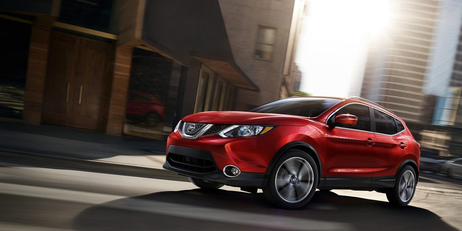 Http Www Iihs Org Ratings Vehicle V Nissan Rogue 4 Door Suv 2018 Https Cars Usnews Trucks Best 2 Row Suvs For The Money