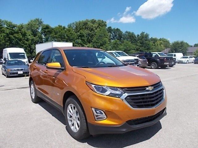 Beautiful When You Are Looking For Cars For Sale In Lexington, KY Head To The Car  Dealership Near You Dutchu0027s Chevrolet At 751 Indian Mound Drive Mount  Sterling KY ...