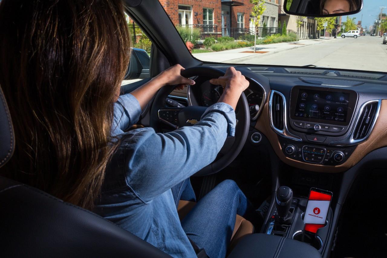 Mclarty Daniel Chevrolet In Springdale Blog Fuel Filter Housing Duramax Van Call Me Out App