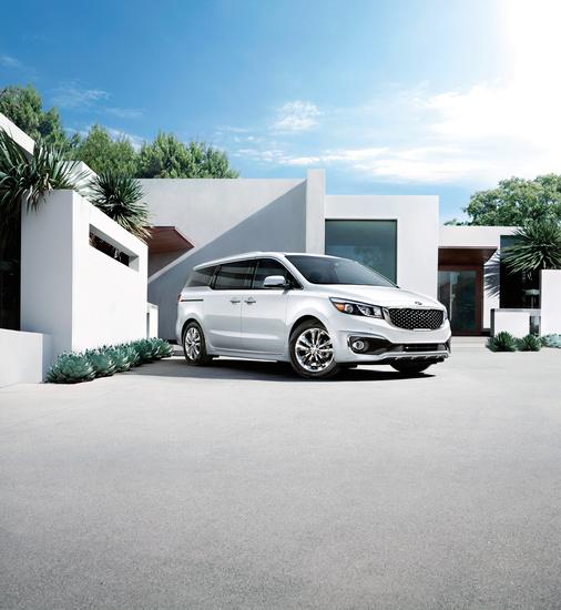 Ricart Motors - impremedia.net