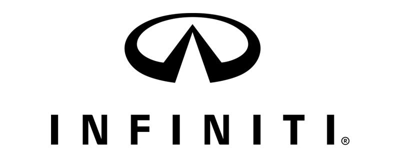 What Does the INFINITI Car Symbol Mean? | Scottsdale, AZ
