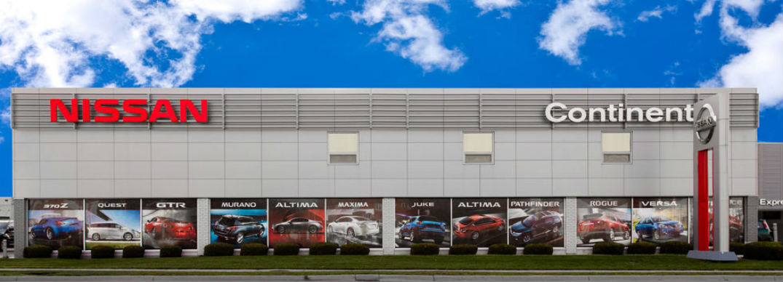 2015 Nissan Versa Cvt Transmission Problems
